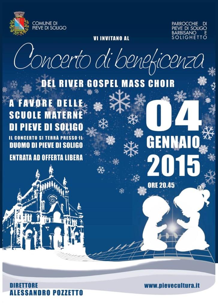 2015_01_04_Concerto_pro_scuole_materne_uplapieve