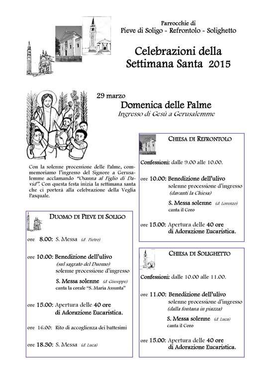2015_SettimanaSanta__Page_1